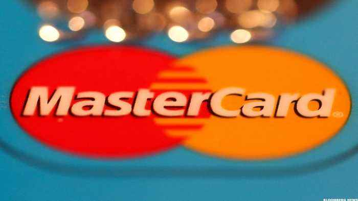 Here Is How Mastercard Is Betting That Global Trade Will Increase