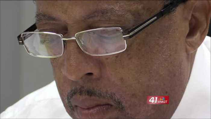 News video: Coroner reacts to number of homicides: 'I just don't understand it'