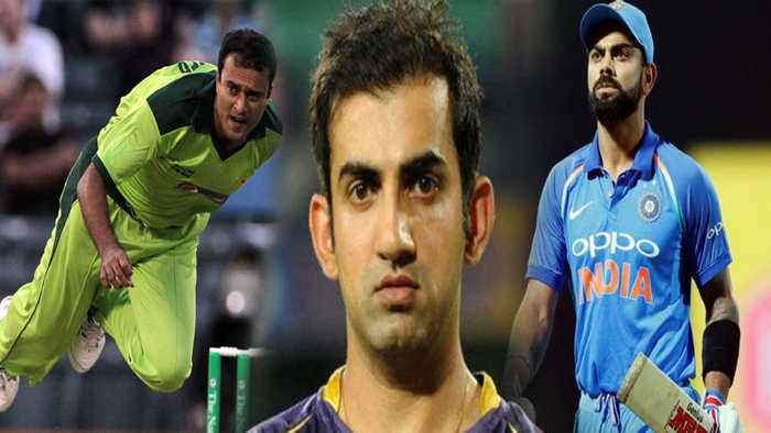 asia-cup--2018-asia-cup-india-vs-pakisthan-23rd-as