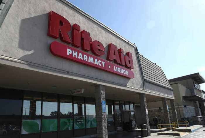 3 Dead After Shooting at Rite Aid Distribution Center