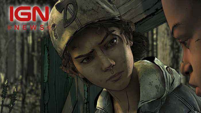 Telltale Games Hit With Massive Layoffs, Cancels Games