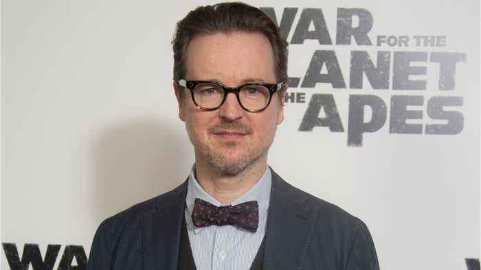 Matt Reeves' 'The Batman' New Information Released