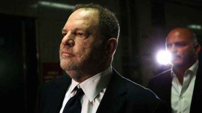 Image result for Harvey Weinstein Scores Victory When Judge Dismisses Sexual Assault Count