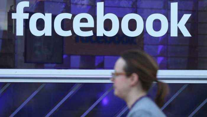 Facebook Reveals New Details About Latest Security Breach