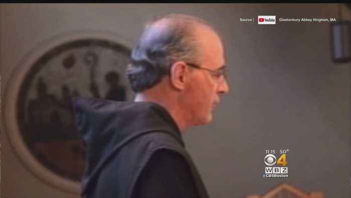 I-Team: Priest On List Of Clergy Credibly Accused Of Sex Abuse Changed His Name