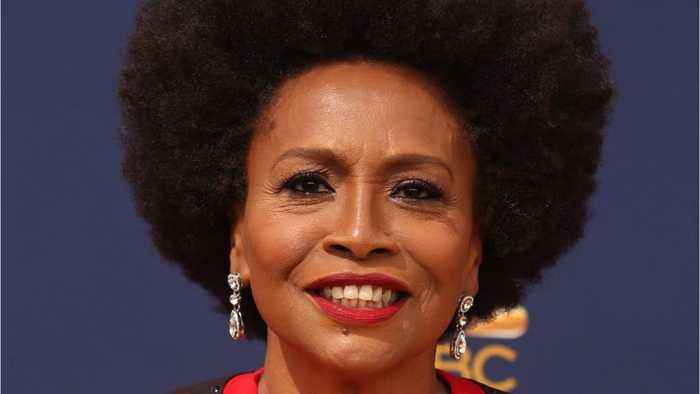 Jenifer Lewis Wants To Help Kanye West