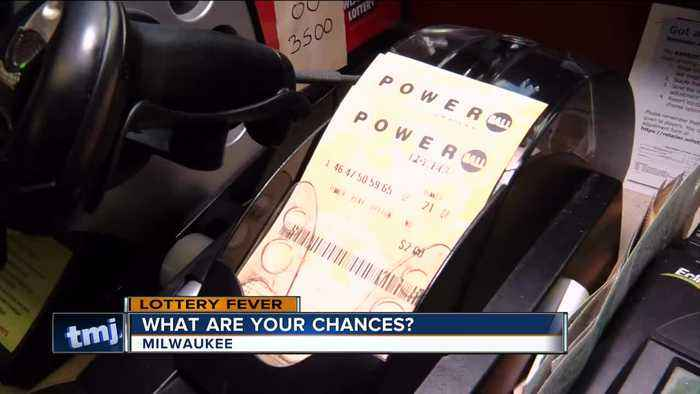 Can you increase your Mega Millions chances?