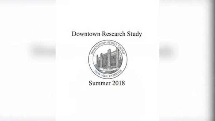 MWSU students want to keep downtown thriving