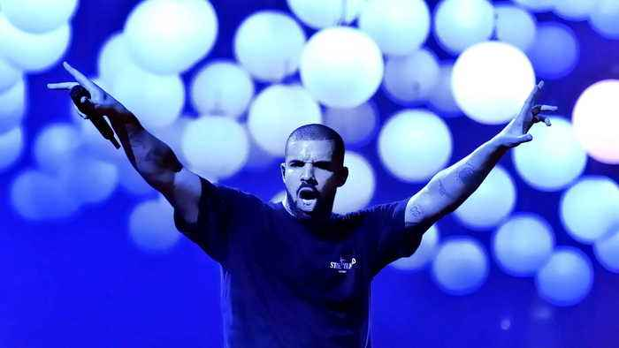 Drake Bets on Esports, Now Co-Owner of 100 Thieves