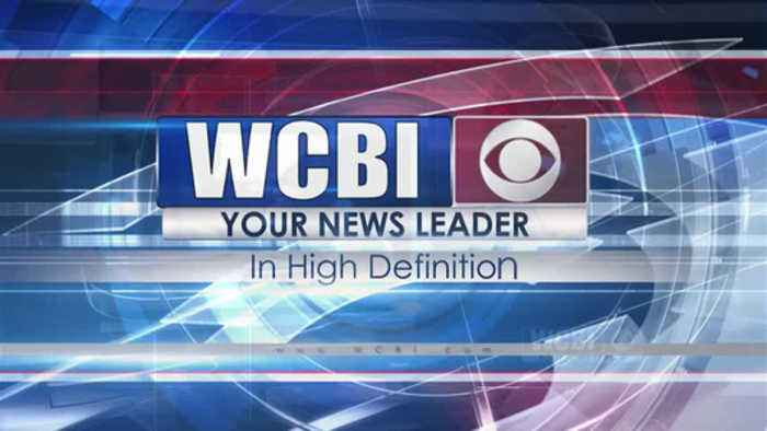 Wcbi News At Six October 29 2018 One News Page Us Video