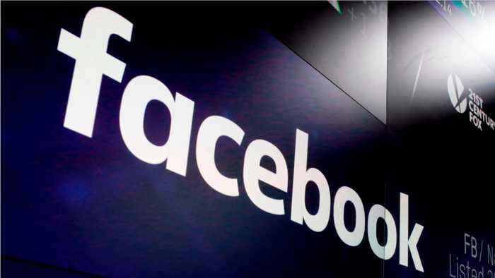 Over 120 Million Private Facebook Message Sold By Hackers