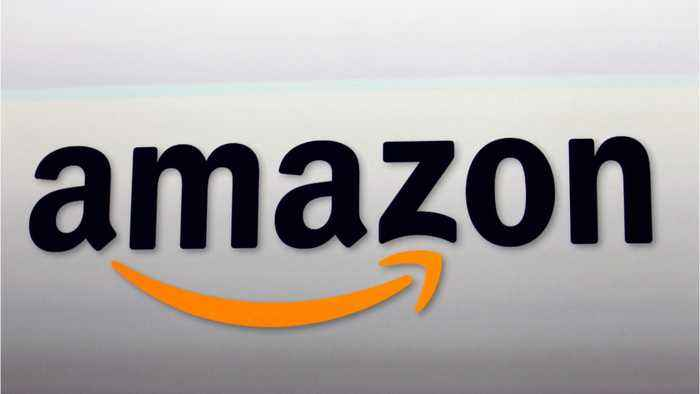 Amazon Changes Its Holiday Game Plan