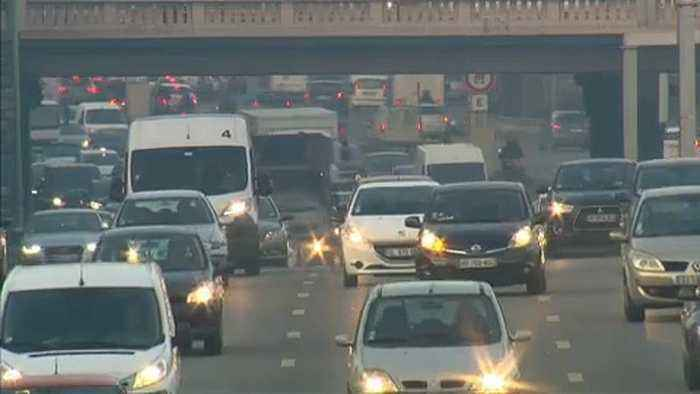 Three years after Dieselgate, sobering news from Europe's roads