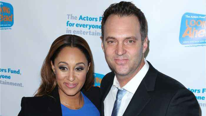 Tamera Mowry-Housley & Adam Housley Confirm Niece Was Killed In Thousand Oaks Shooting