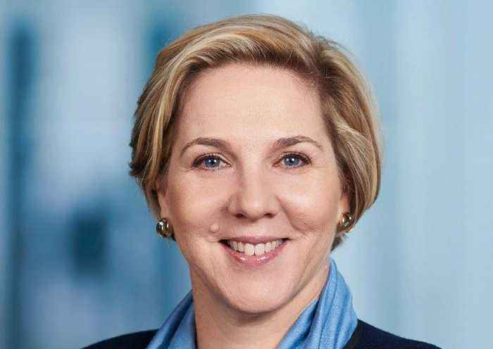 Tesla Names Robyn Denholm to Replace Elon Musk as Chair