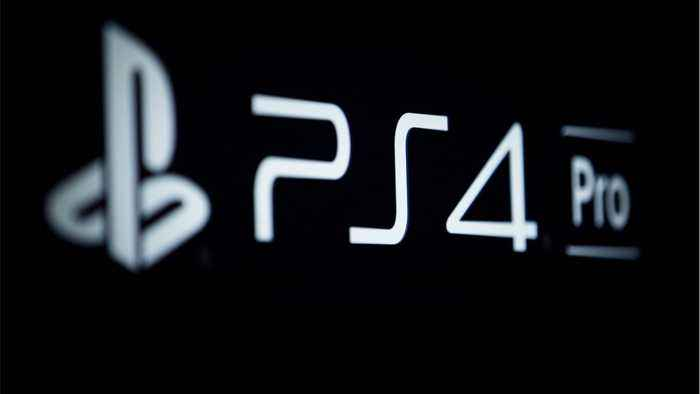 Sony To Skip Video Game Event