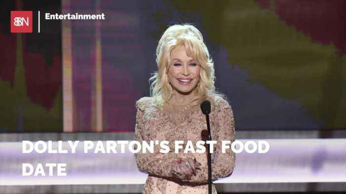 Dolly Parton Marriage Tips And Her First Date