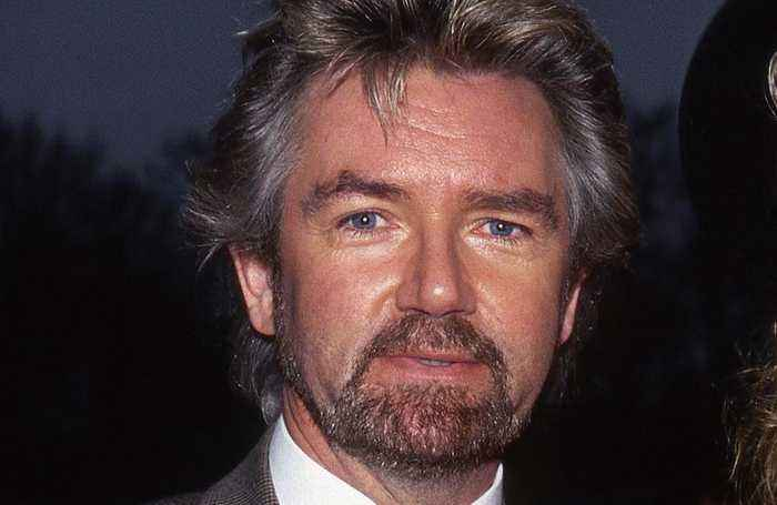Noel Edmonds ate worms from his garden before I'm a Celeb.