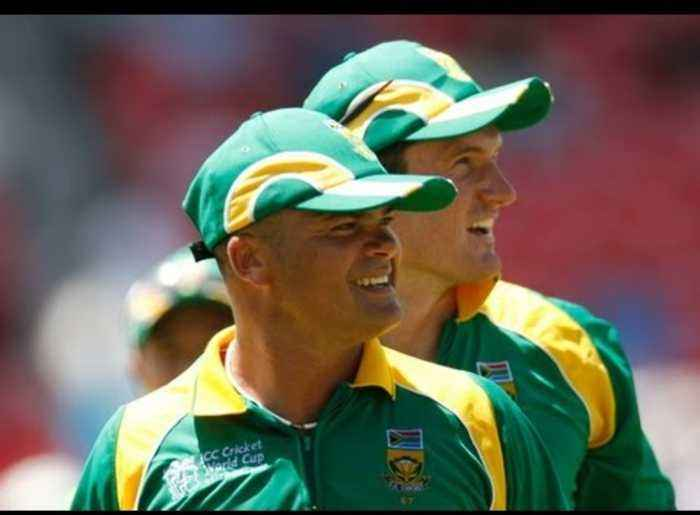 Cricket Video News - On This Day - 9th July - Marsh, Ponting, Hayden - Cricket World TV
