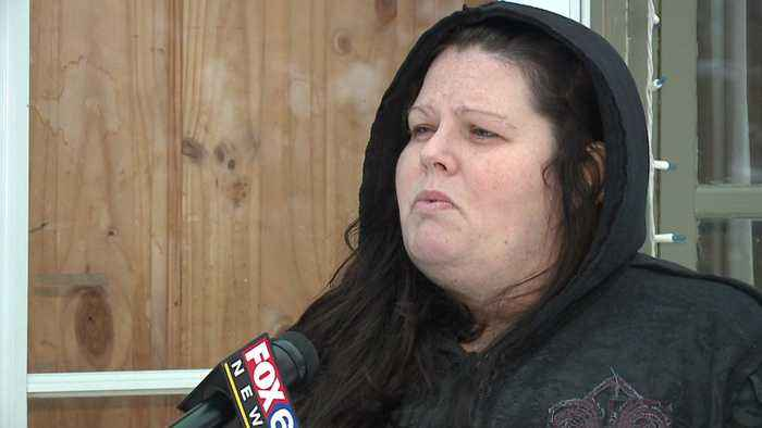 Mother Outraged After 5-Year-Old Wanders Away from School in Freezing Temperatures