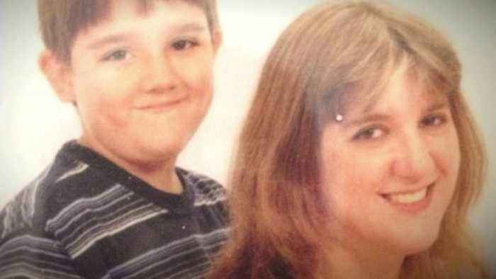Gruesome Details Revealed in Preliminary Hearing for Man Accused in 2004 Murder of Woman, Young Son
