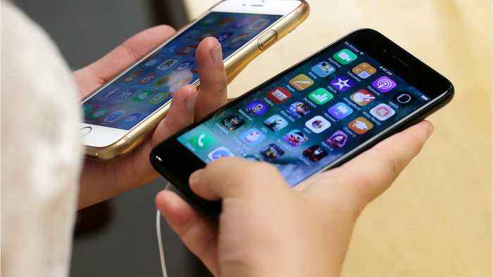 Step By Step Guide To Making The Switch From An Android Device To An iPhone