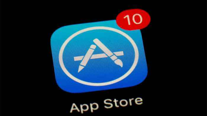 Apple Is Removing Scam Apps That Trick People Into Making Purchases