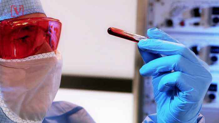 Scientists Develop 10-Minute 'Holy Grail' of Cancer Detection Method