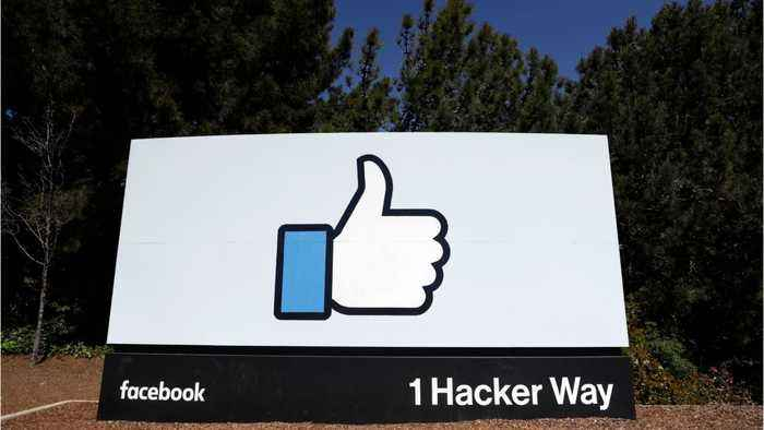Internal Facebook Emails Leaked By UK Parliamentary Committee