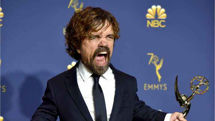 HBO Releases Trailer For Final Game Of Thrones Season