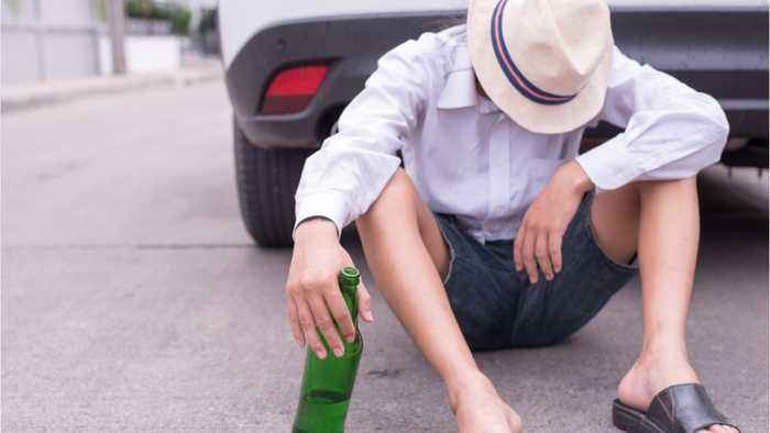 Common Myths About Hangover Cures