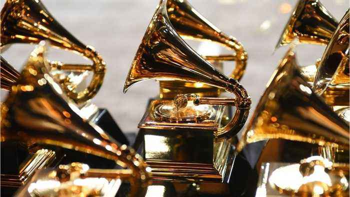 The 2019 Grammy nominations are out, and women officially dominated