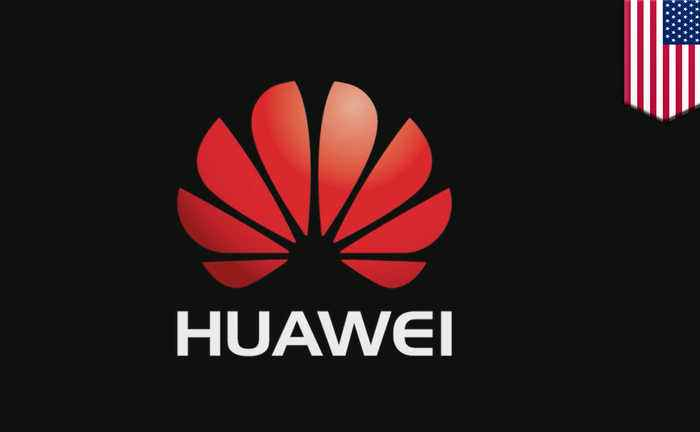 US probes Huawei over bank fraud, violating Iran sanctions