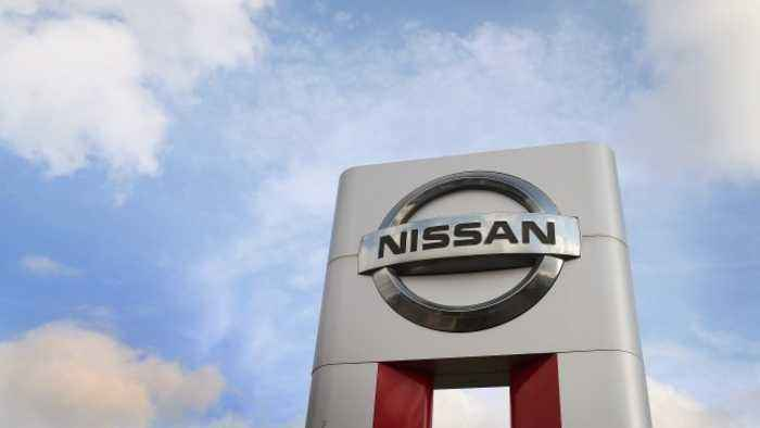 Nissan and Former Chairman Carlos Ghosn Indicted in Japan