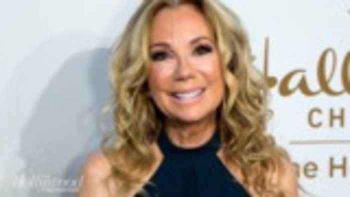 Kathie Lee Gifford Will Leave NBC's 'Today' After More Than 10 Years | THR News