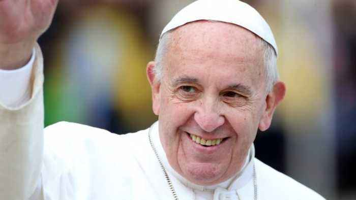 Pope Francis Removes Cardinals Linked to Sex Abuse Scandals