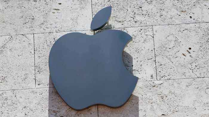 Apple Is Building A New $1 Billion Campus In Austin And Expanding US Operations