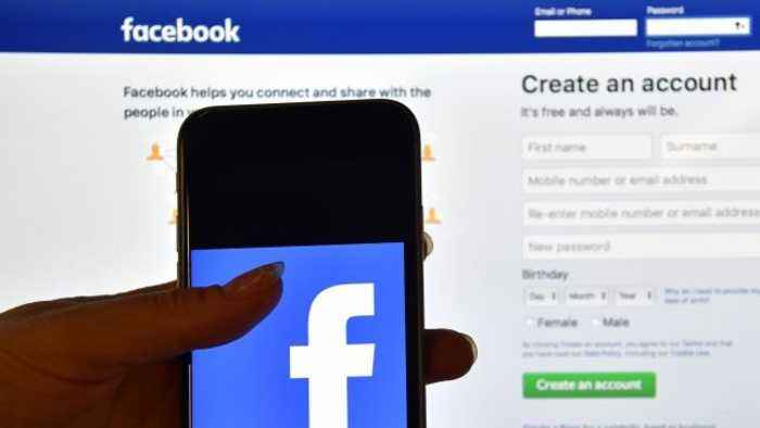 Facebook Photo Bug May Have Affected 6.8M Users