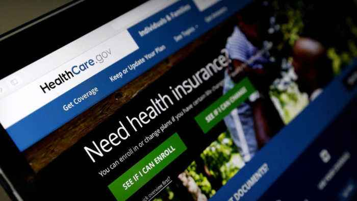 Eye Opener: Federal judge rules Obamacare is unconstitutional