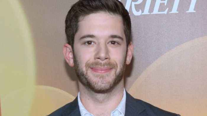 Colin Kroll, HQ Trivia and Vine co-founder, dead at 34