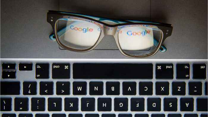 Google Reconsiders Censored Search Engine