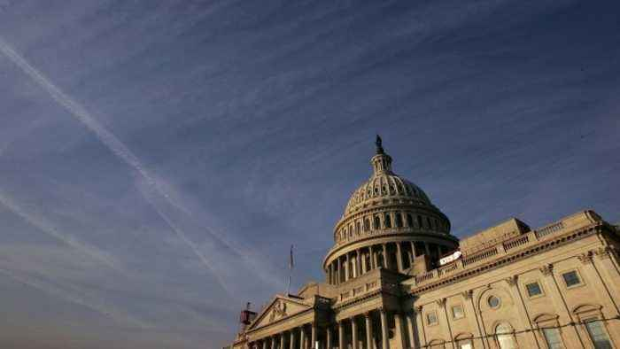 Will a Government Shutdown Affect Your Holiday Plans?