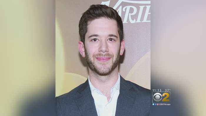 Co-Founder Of HQ Trivia Dead At 34