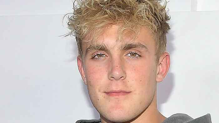 Jake Paul Sends ALARMING Tweet To Ex Erika Costell To get Her Attention!