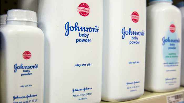 J&J Announces $5 Billion Share Buyback After Shares Extend Losses