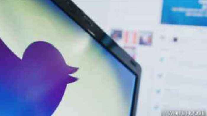 Twitter enables harassment, abuse of women, report says