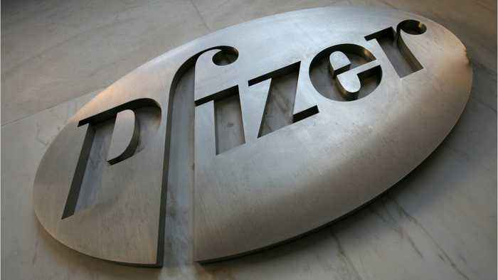 Drugmaker GSK Merges With Pfizer, Splits Into Two Businesses