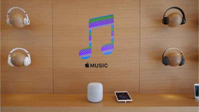Apple Music Will Have Increase Subscriber Count Soon