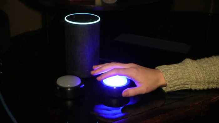 VIDEO What the Tech? More of the best tech gadgets