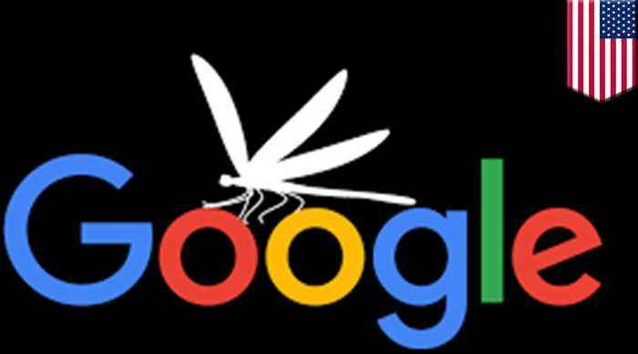 Google has to hit the brakes on censored Dragonfly project